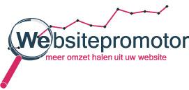 SEO bedrijf in Eindhoven gezocht
