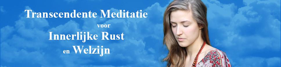 Kan je eigenlijk wel mediteren leren?