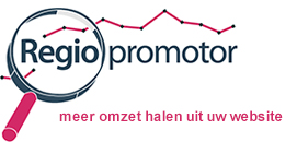 online marketing eindhoven