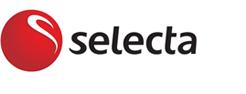 logo selecta