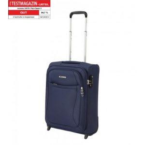 ipak-classic-ii-s-handbagage