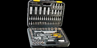 Topex gereedschap online kopen