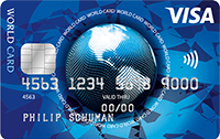 visa anwb