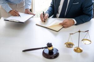 letselschade advocaat den boschletselschade advocaat